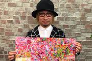 INTERVIEW vol.20「増田セバスチャン」を公開